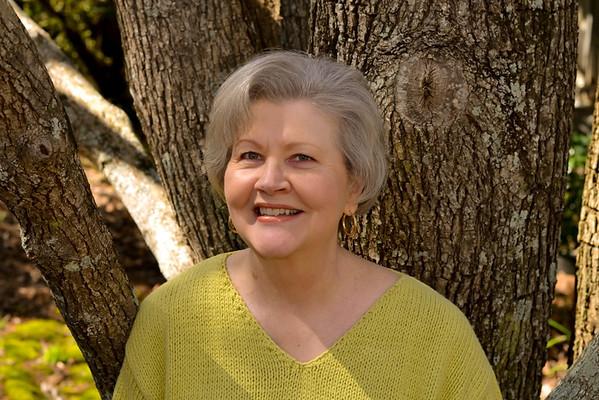 Paula Knodel