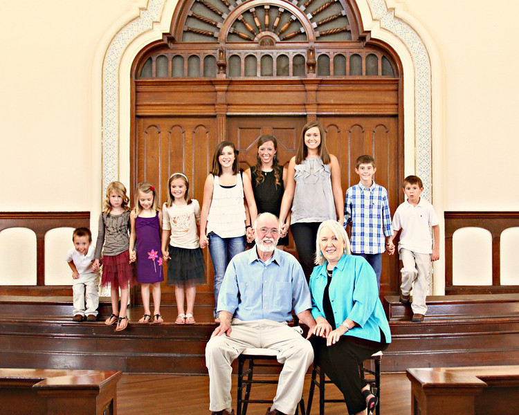 Pam's family 483 copy.jpg