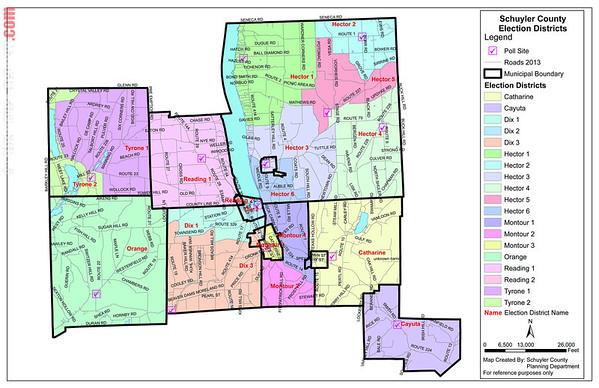 Schuyler Districts 10-15-13