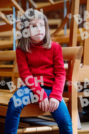 © Bach to Baby 2019_Alejandro Tamagno_Dulwich Village_2019-10-28 016.jpg