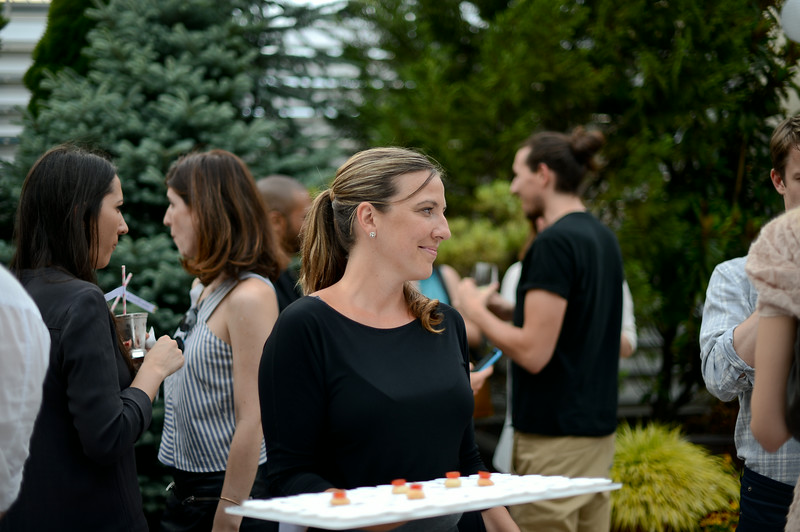 SITG-LaunchParty-103.JPG