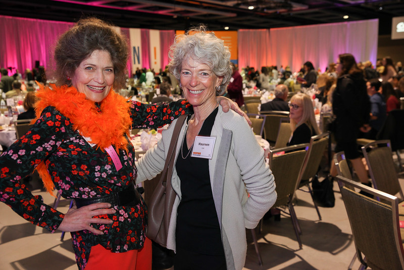 5.16.19 Verbovski for YWCA Luncheon-61.jpg