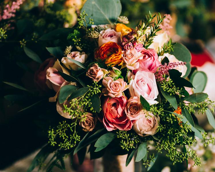 AllieDylan_Wedding0005.jpg