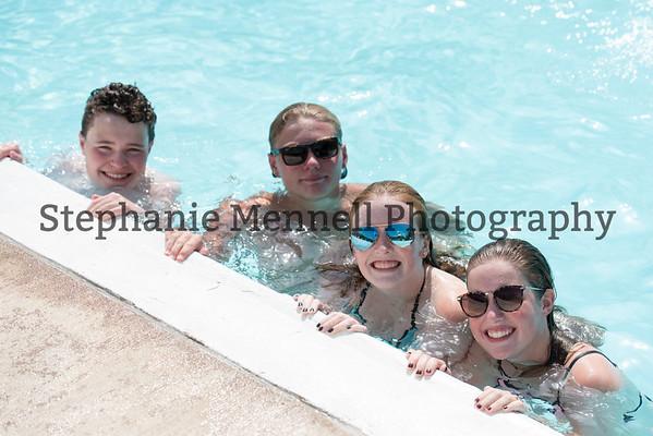 Swim Classic