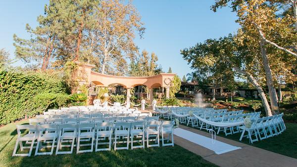Megan + Tyler | Wedding Slideshow