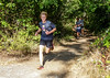 097_-_2016 -08-29_-_Cross_Country_Time_Trial