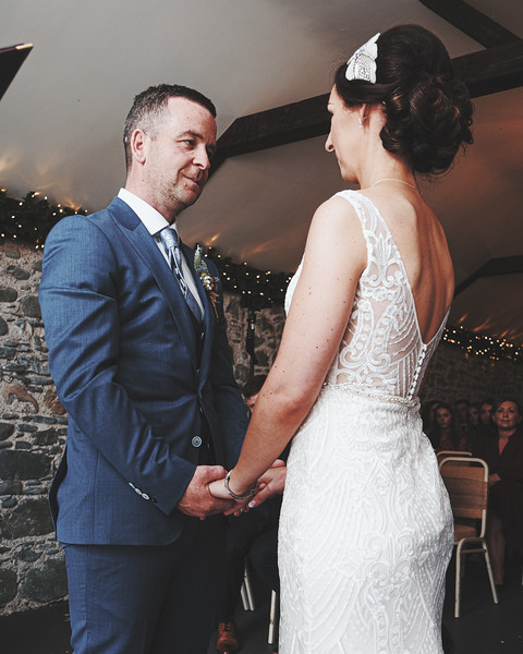Michelle and Neil - 202.jpg