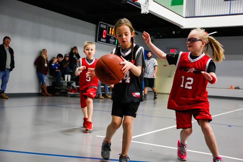 Upward Action Shots K-4th grade (513).jpg