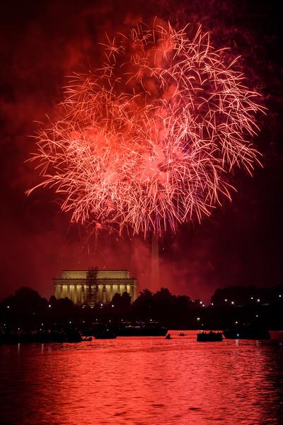 20180704 DC Fireworks 187.jpg