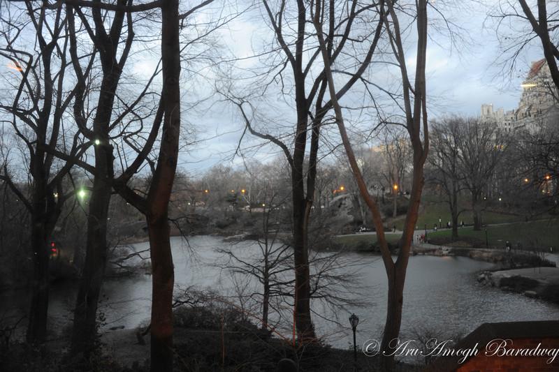 2012-12-22_XmasVacation@NewYorkCityNY_076.jpg