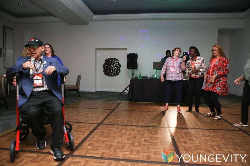 09-19-2019 Karaoke ZG0013.jpg