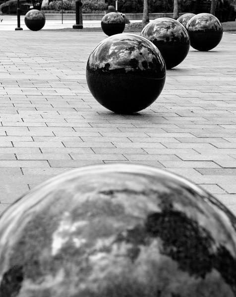 balls birmingham mi.jpg