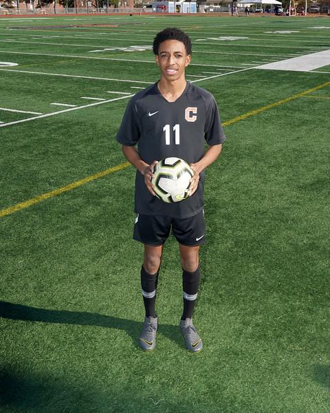 soccer (4).JPG