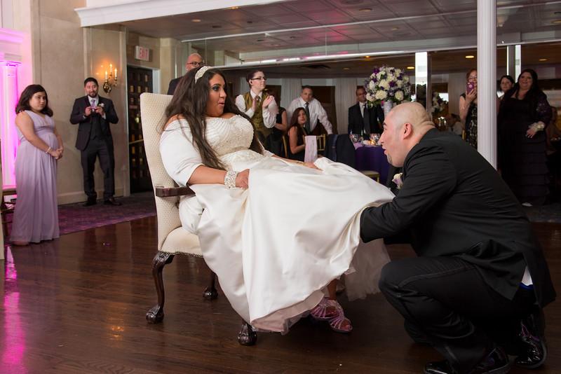 Lumobox Wedding Photo-471.jpg