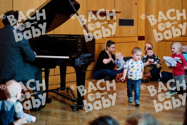© Bach to Baby 2017_Alejandro Tamagno_Bromley_2017-02-28 010.jpg