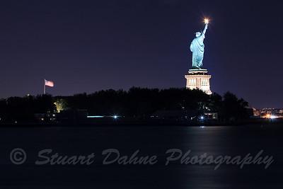 New York 10-12-2012