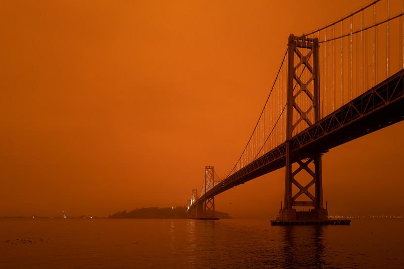 red sky fires 1461819-9-20.jpg