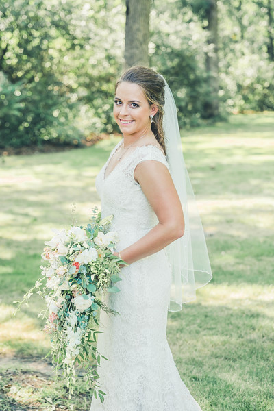 Rockford-il-Kilbuck-Creek-Wedding-PhotographerRockford-il-Kilbuck-Creek-Wedding-Photographer_G1A6538.jpg