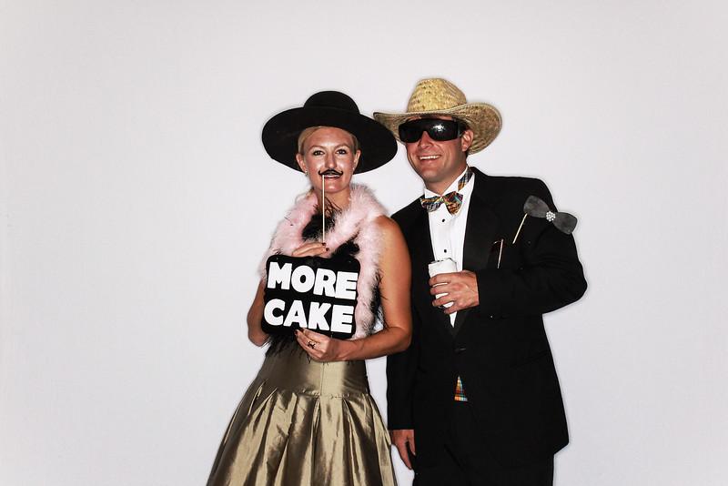SocialLight Denver - Whitney and Matt at Aspen Meadows-141.jpg