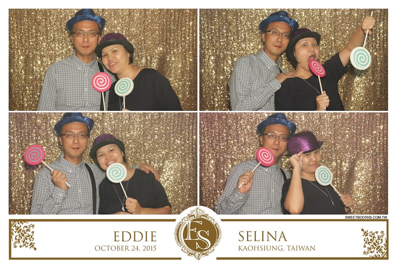 Eddie.Selina_2015.10 (10).jpg