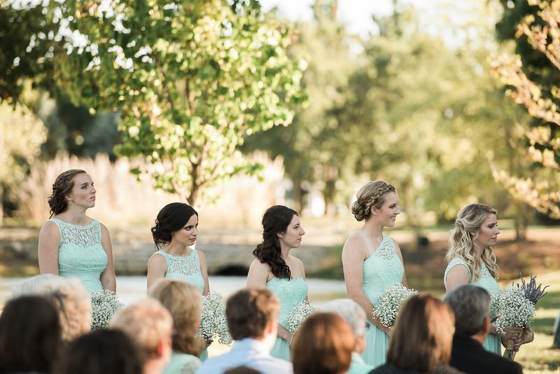 Wright Wedding-445.jpg