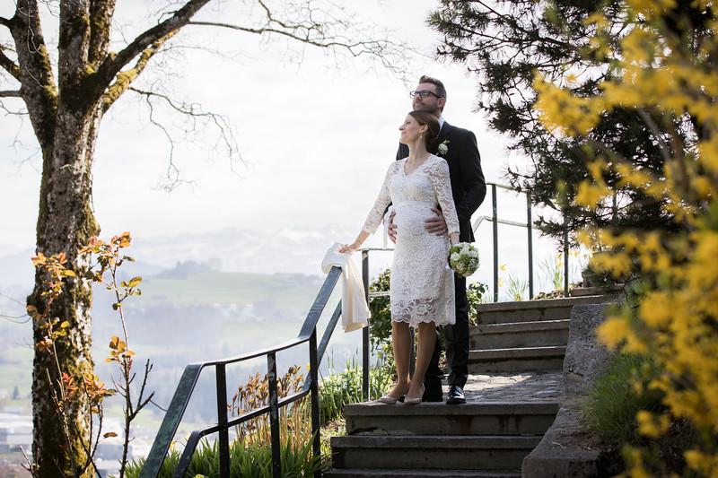 Hochzeit-Fraenzi-und-Oli-2017-59.jpg