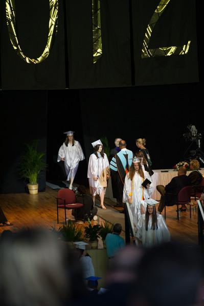 CentennialHS_Graduation2012-176.jpg