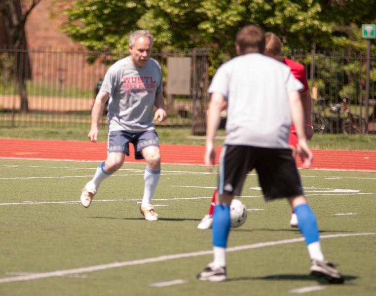 20120421-WUSTL Alumni Game-3971.jpg
