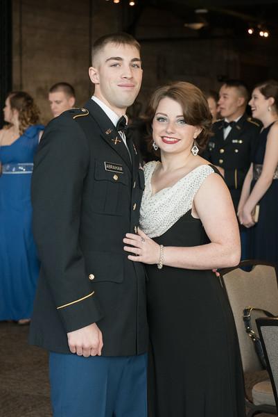 043016_ROTC-Ball-2-47.jpg