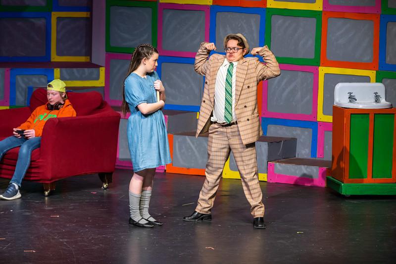 Matilda - Chap Theater 2020-610.jpg