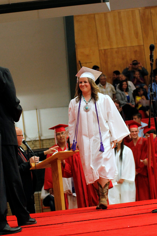 Class of 2013 Graduation (337)