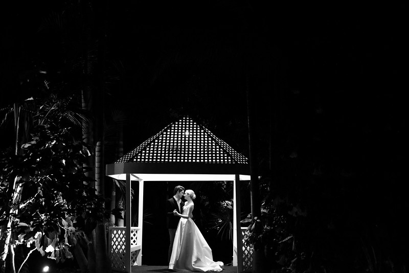 Southern California San Diego Wedding Bahia Resort - Kristen Krehbiel - Kristen Kay Photography-143.jpg
