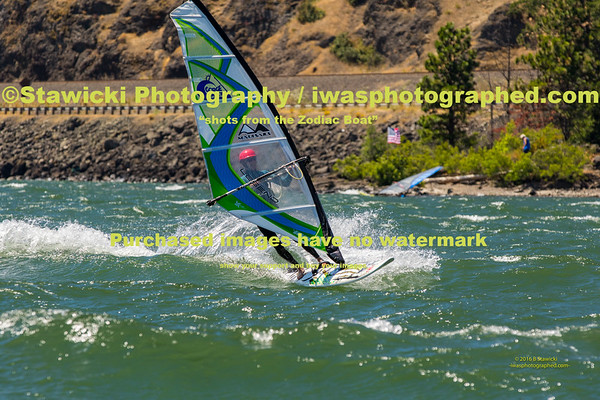 Swell City - Cheap Beach 2016.07.14 Thursday. 232 images.