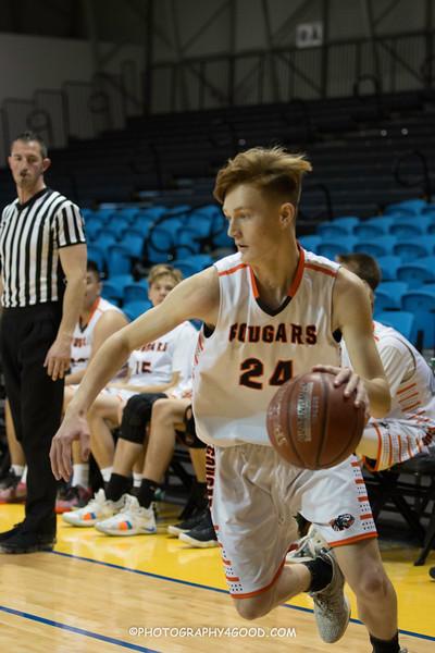 HMBHS Varsity Boys Basketball 2018-19-6113.jpg