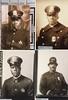 Black Officers BL 9