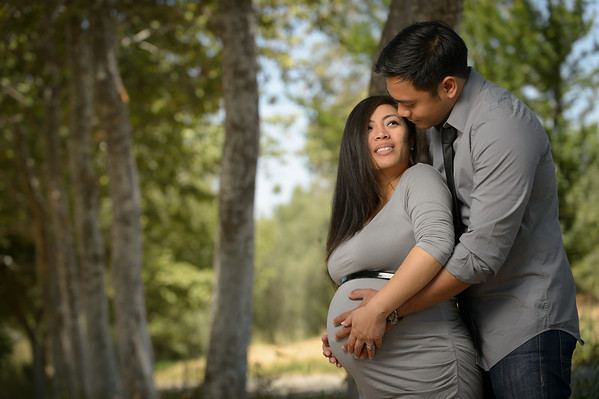 Maternity Labuguen