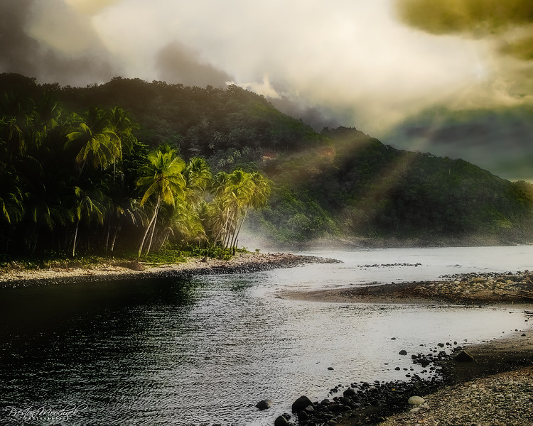 Dominica-HDRam-web1280x1600U100.jpg
