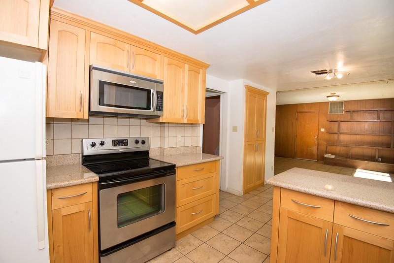 DSC_4484_kitchen.jpg