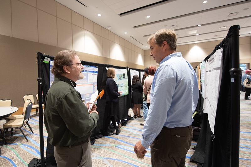 2018_1109-icroBiology-Conference-0086.jpg