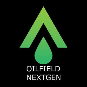 Oilfield NextGen