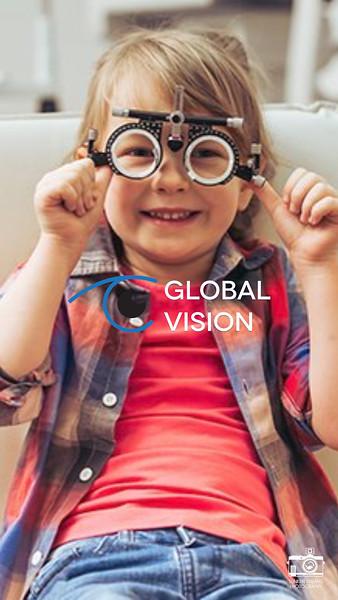 Global Vision Logo 1080x1920.00_00_31_01.Still005.jpg