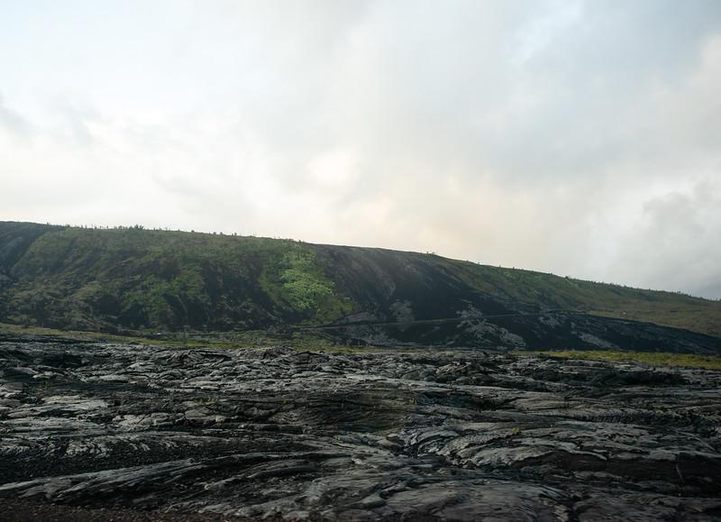 Hawaii2019-459.jpg