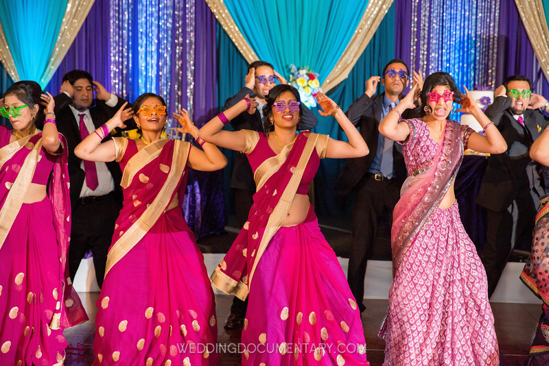 Sharanya_Munjal_Wedding-1302.jpg