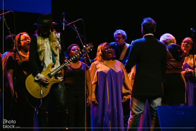 20140208_20140208_Elevate-Oakland-1st-Benefit-Concert-1481_Edit_pb.JPG