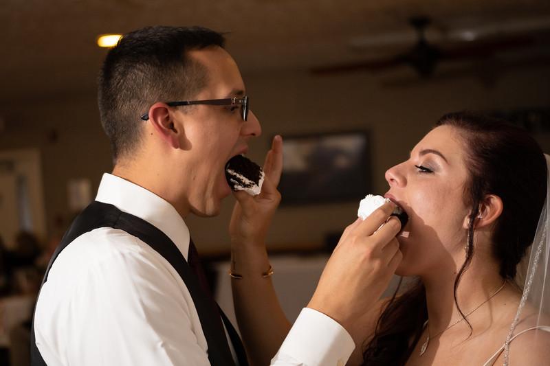 Hutson Wedding-03350.jpg