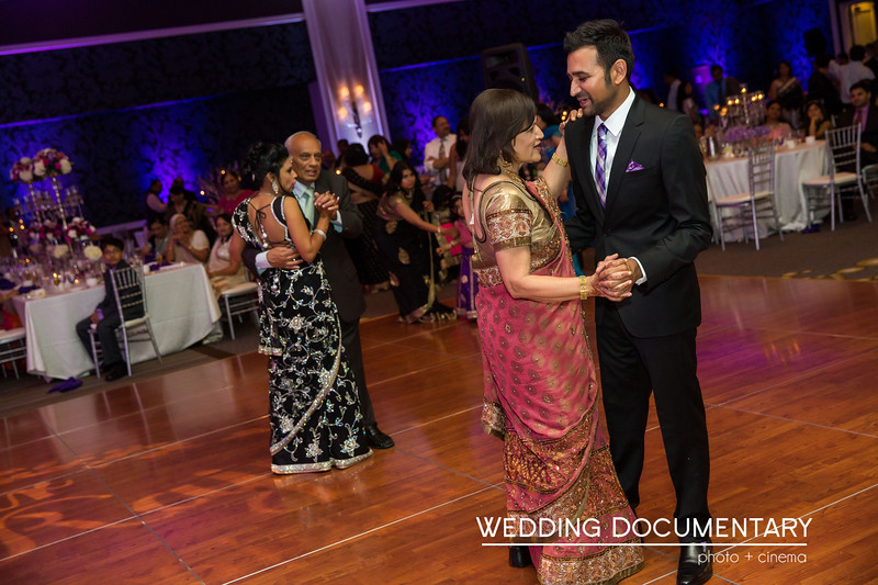 Rajul_Samir_Wedding-1141.jpg