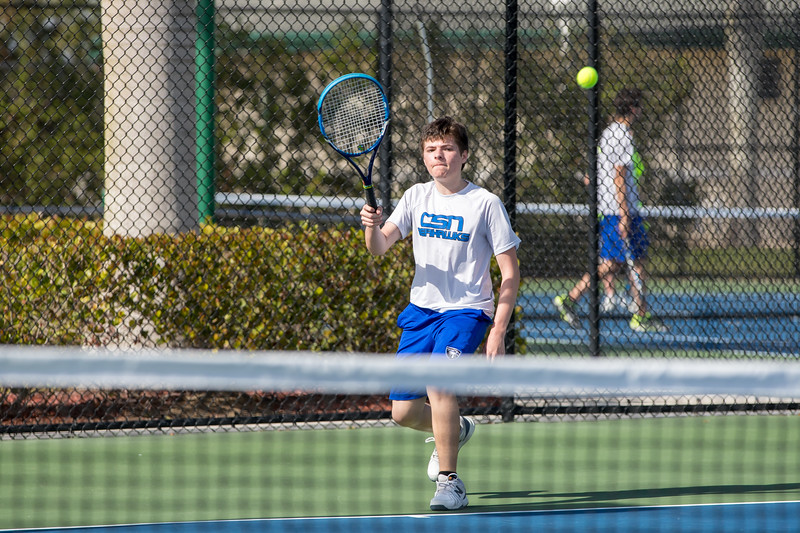 3.12.18 CSN Boys Varsity Tennis vs SJN - Senior Day-19.jpg