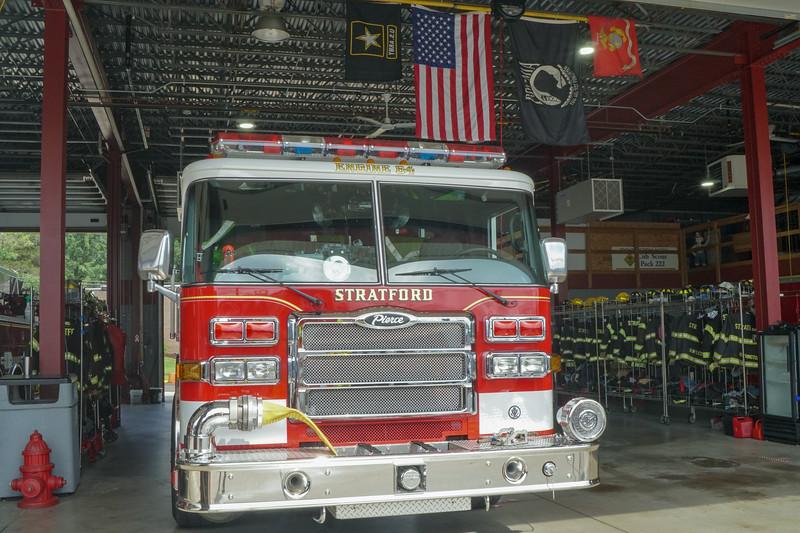 Stratford Fire Department -22.jpg