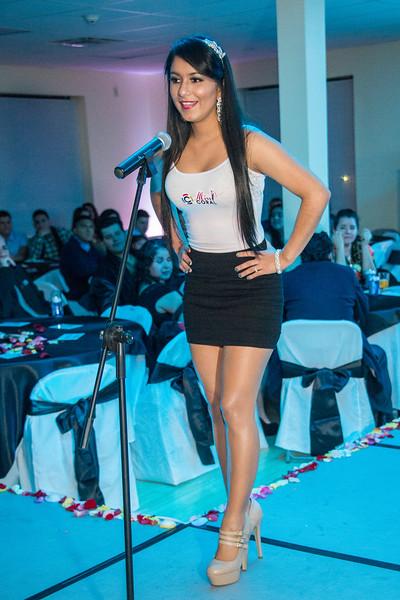 Miss Coral 2015 079.jpg