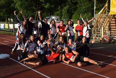 17.06.2017 - KTF17 Muri Einzelwettkämpfe